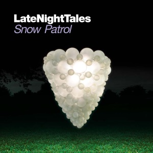 Late Night Tales (Sampler) Mp3 Download