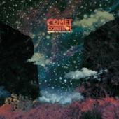 Comet Control - Artifical Light
