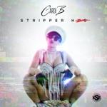 songs like Stripper Hoe