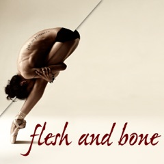 Flesh and Bone, Staffel 1
