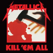 Metallica - Seek & Destroy