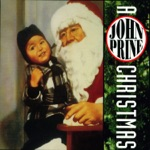 John Prine - All the Best (Live)