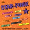 Star-funk, Vol. 20