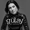 Gülay - Mucize artwork