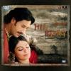 Heer Ranjha Original Motion Picture Soundtrack