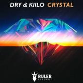 Crystal - Single