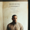 In the Moment - Makaya McCraven