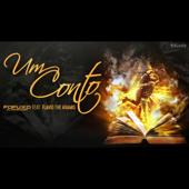 Um Conto (feat. Flávio The Aramis)