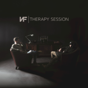 Therapy Session - NF - NF