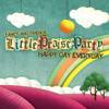 Hosanna Rock - Little Praise Party & Yancy