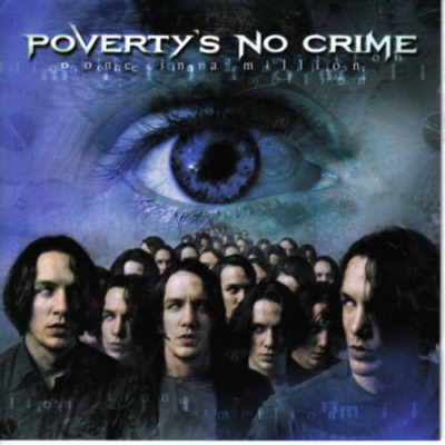 One in a Million - Poverty's No Crime