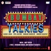 Bombay Talkies (Original Motion Picture Soundtrack) - EP, Amit Trivedi
