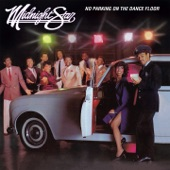 Midnight Star - No Parking (On the Dance Floor)