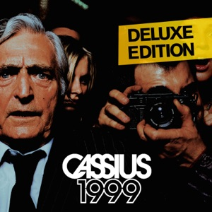 1999 (Deluxe Edition)