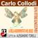 Carlo Collodi & Charles Perrault - La Bella Addormentata nel Bosco