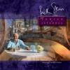 Rick Stein - Violin and Mando artwork