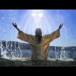 Tony & Aylyn Yu - Come Holy Spirit feat. Mlcc, Spcd & Cfc Singers