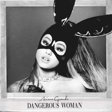 Side To Side by Ariana Grande feat. Nicki Manaj