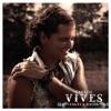Volví a Nacer - EP, Carlos Vives