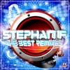 Stephan F: The Best Remixes, Various Artists