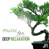 Mindfulness Meditation Spiritual Healing