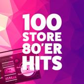 100 Store 80'er Hits