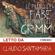 Fratelli Grimm - Le più belle fiabe dei fratelli Grimm