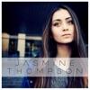 Jasmine Thompson - Fast Car