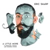 Eric Sharp - A Little More feat Spencer Ludwig Shandra Dixon  Single Album