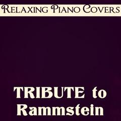 Tribute to Rammstein