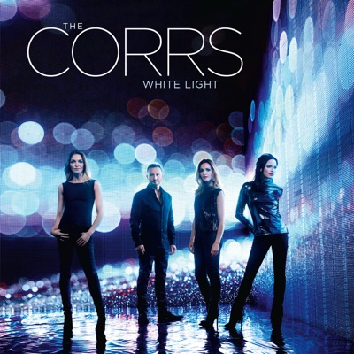 I Do What I Like - Single - The Corrs