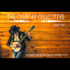 Ultimate American Banjo Country Hits Part Two - The Country Collective