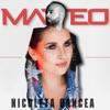Insomnie (feat. Matteo) - Single, Nicoleta Oancea