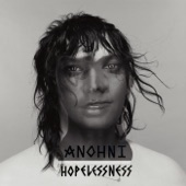 ANOHNI - I Don't Love You Anymore
