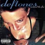 Deftones - My Own Summer (Shove It)