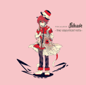 VOCALOID Fukase 〜THE GREATEST HITS〜
