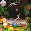 Strangers in Paradise, Smokie