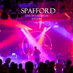 Spafford - Electric Taco Stand (Live)