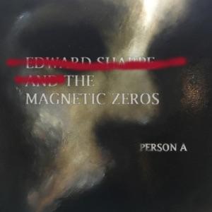 Edward Sharpe & The Magnetic Zeros - Lullaby