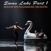Swan Lake, Op.20, Act I, No. 4  Pas de Trois: III. Allegro semplice - Presto