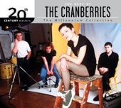 Dreams - CRANBERRIES, THE