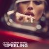 Taste the Feeling - Single, Avicii & Conrad Sewell
