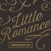 Little Romance Single