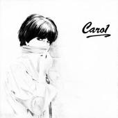 Carol - So Low