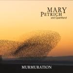Mary Petrich-Openhand - Gentle Ben