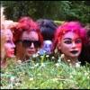 Down 4 So Long (feat. Ilovemakonnen) - Single, J.Price