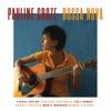 Pauline Croze - Bossa Nova Album