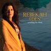 Rebekah Eden *