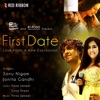 First Date Single