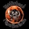 I Know How to Die - Single, Motörhead